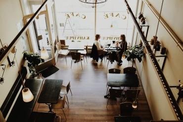 Sollten Verkäufer Abschlusstechniken beherrschen?